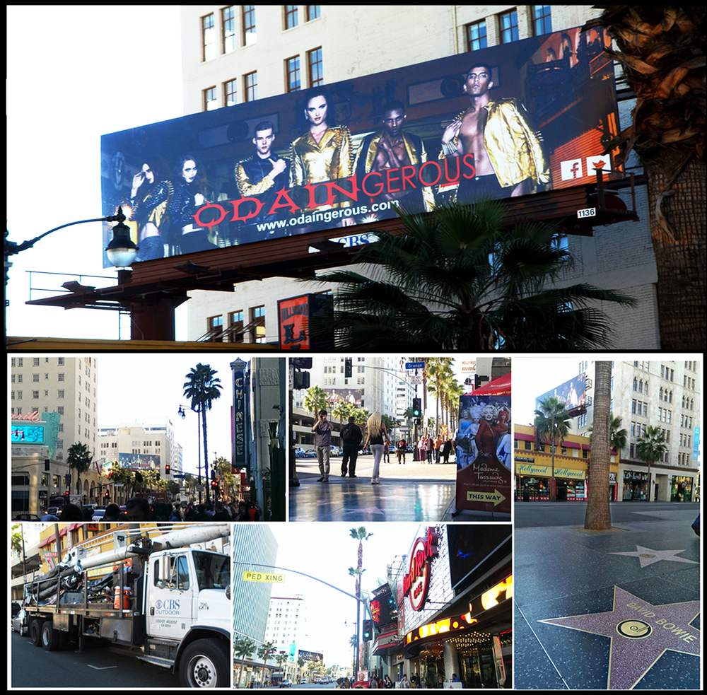 robert-caldarone-losangeles-billboard-1.jpg