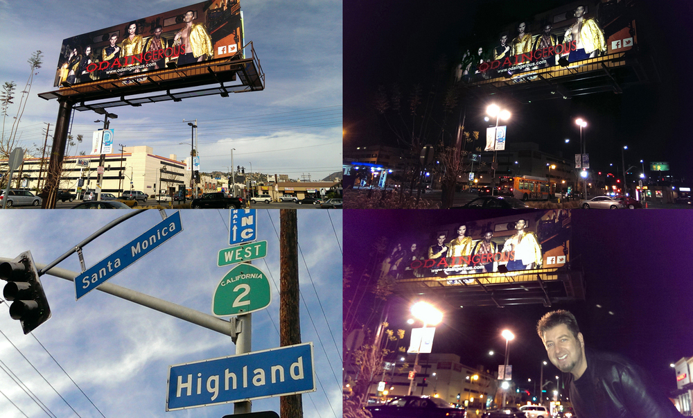 robert-caldarone-losangeles-billboard-2.jpg