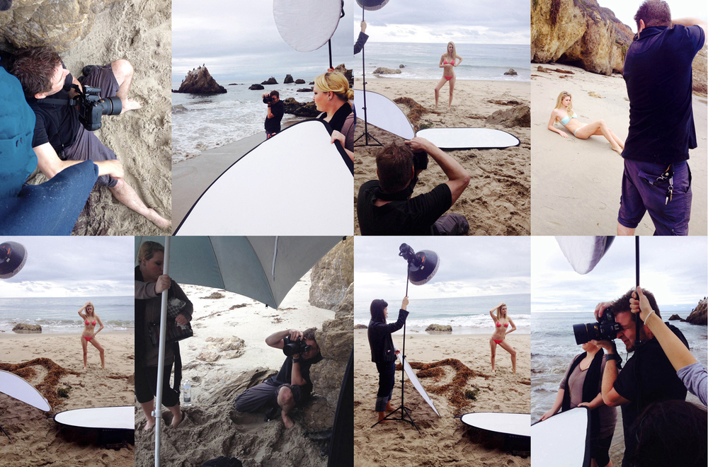 robert-caldarone-behind-the-scenes-in-malibu