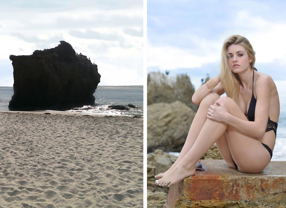 robert-caldarone-malibu-swimwear-37.jpg