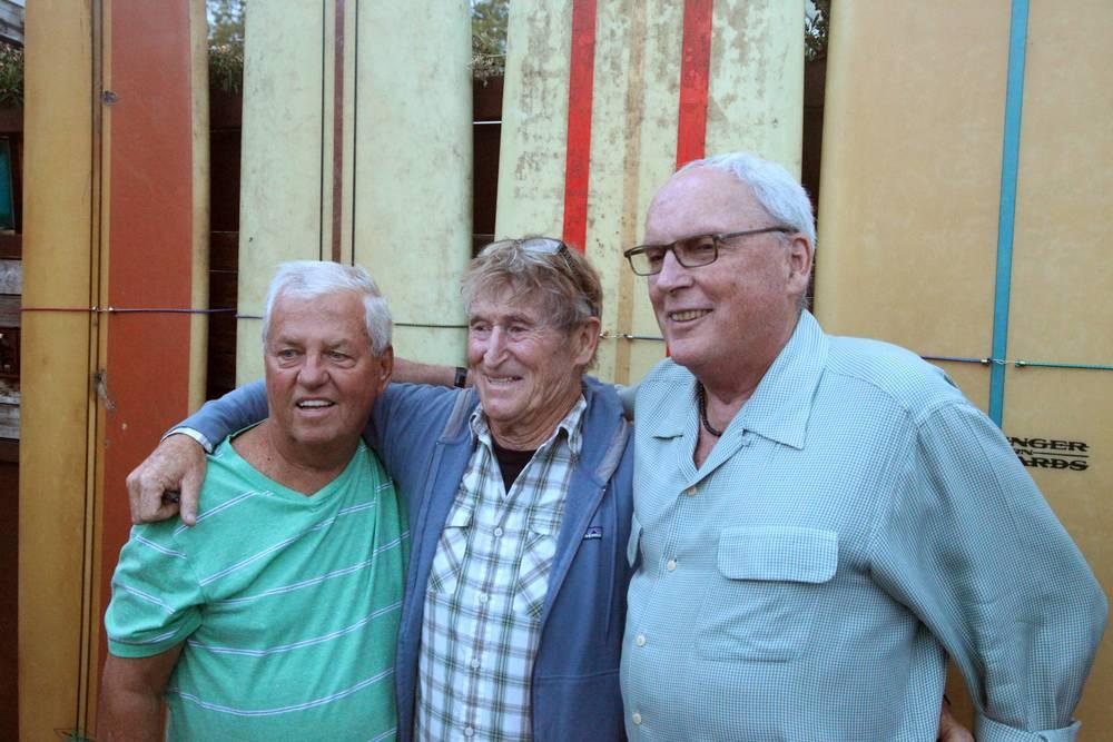 Don Eichin & Rusty Miller & Ed Mccabe.jpeg