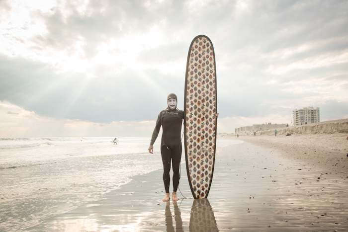 surfhall-sm-7348.jpg
