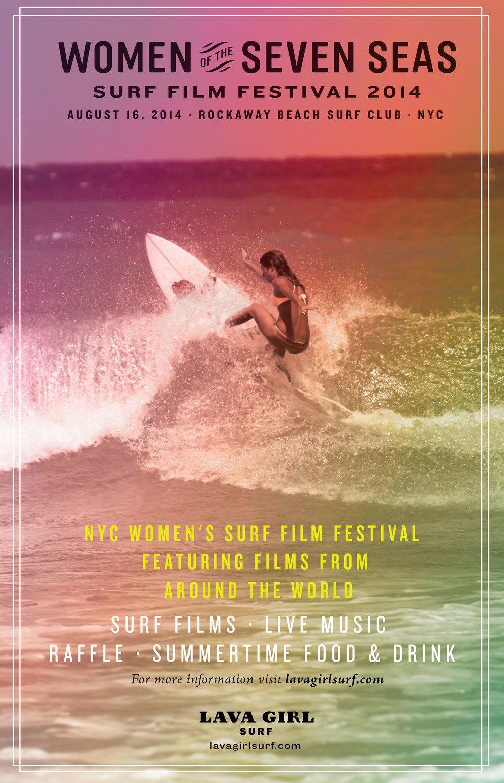 Women's Surf Film Festival 2014 LGS.jpg