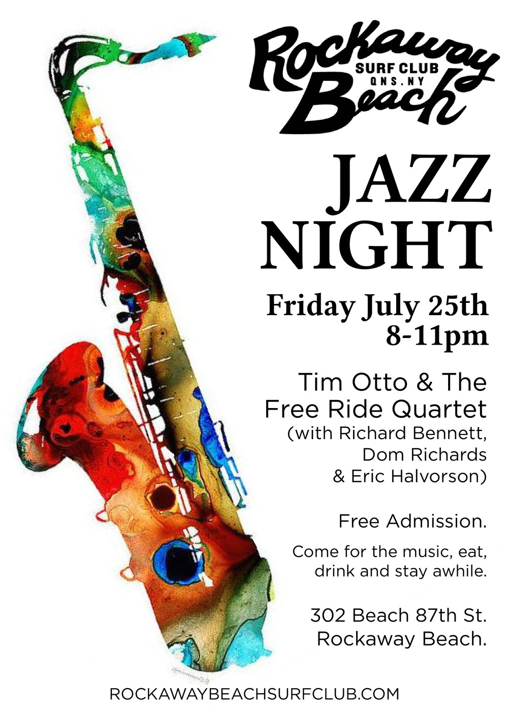 RBSC Jazz Night July 25th v2-01.jpg