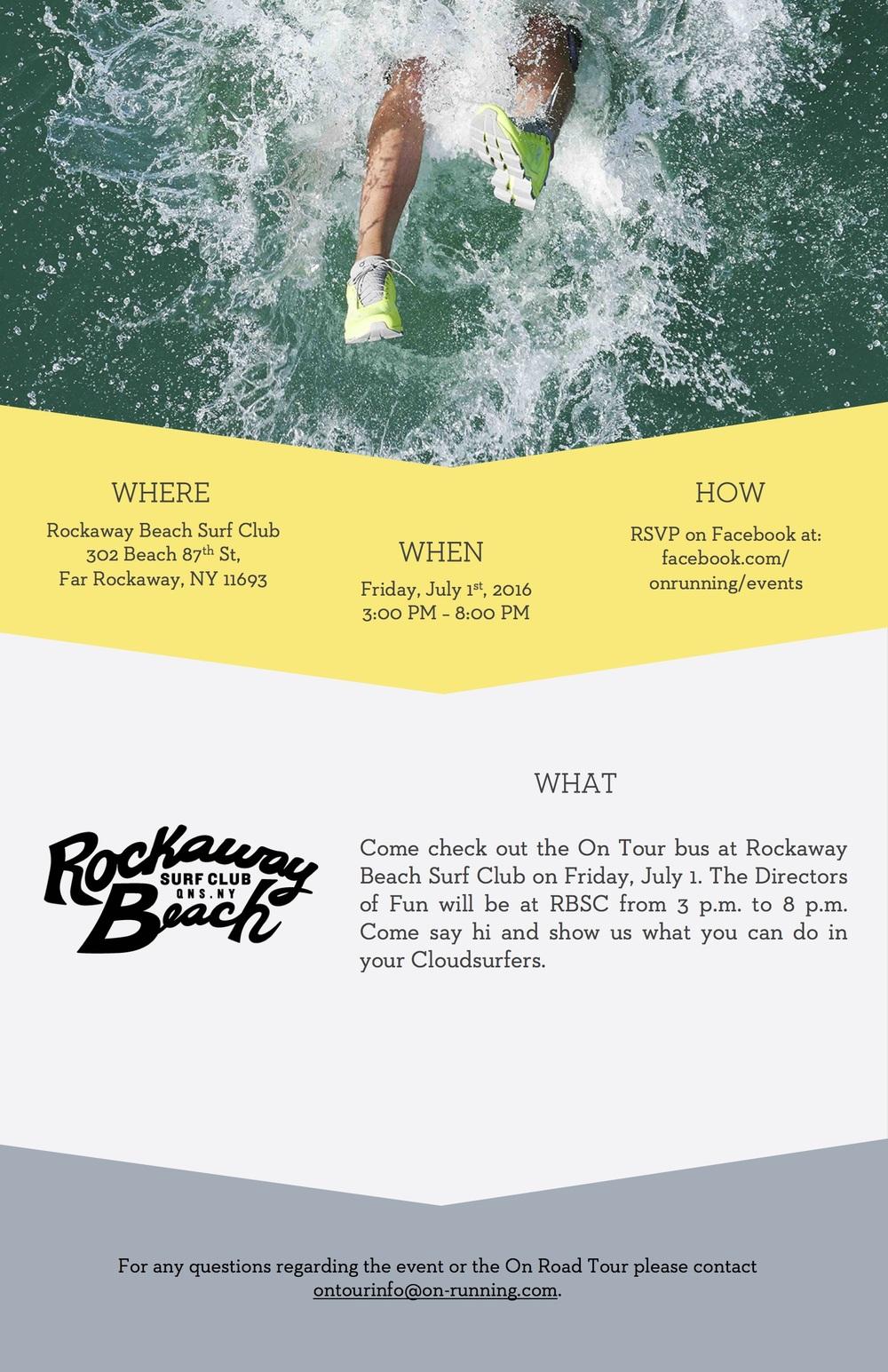 cloudsurfers rockaway beach surf club