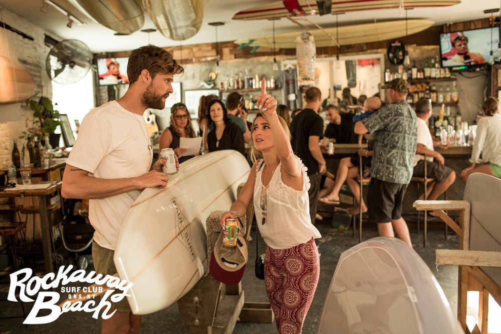 for international surfing day, join a surf club - Grind TV, June 19th 2015