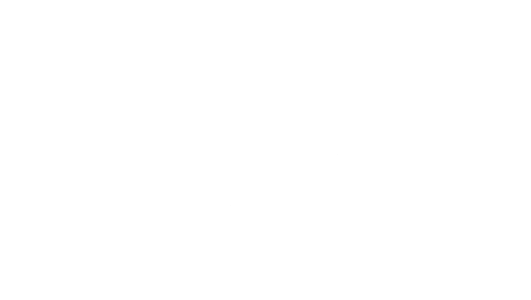 Rockaway Beach Surf Club