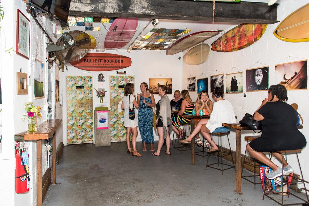 Womans.Film.Fest.Surf+--+106.jpg
