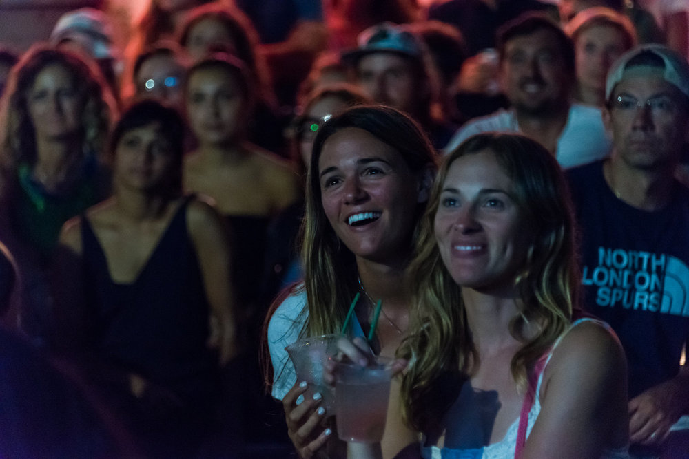 Womans.Film.Fest.Surf+--+243+(1).jpg