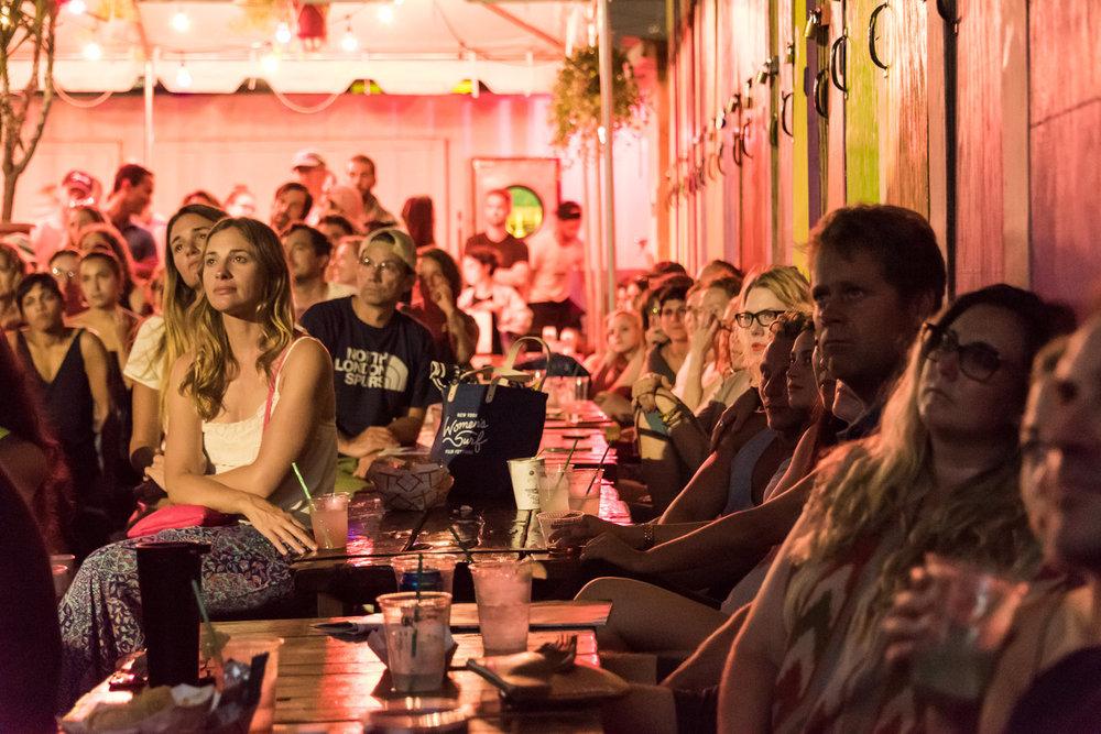 Womans.Film.Fest.Surf+--+249+(1).jpg