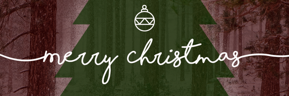 merry christmas christ community