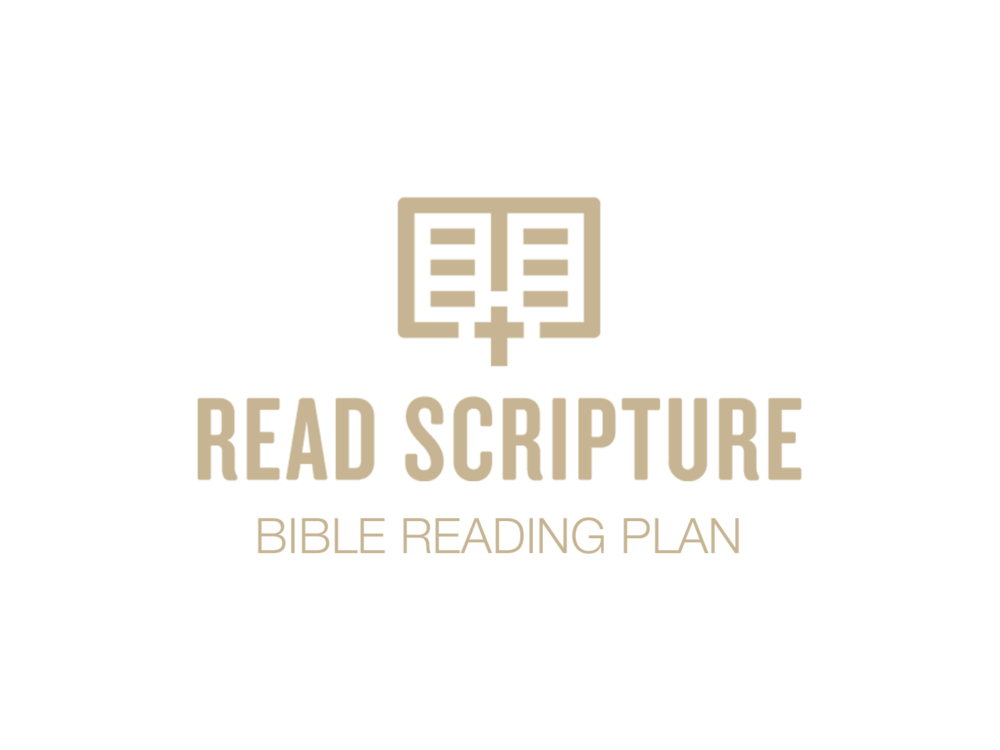 Read Scripture website.png