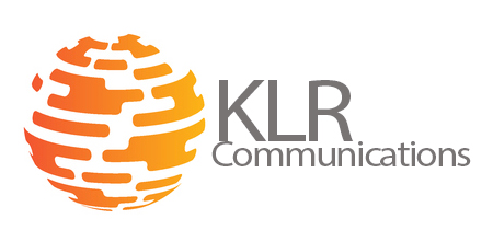 KLR Communications, Inc.