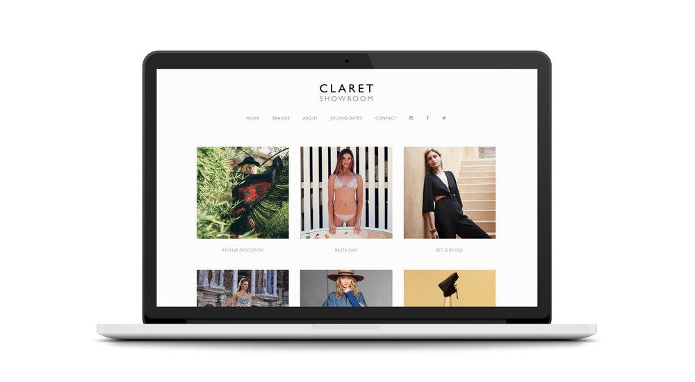 CLARET.jpg
