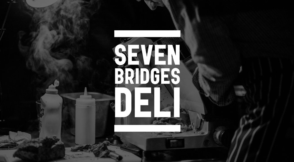 SEVEN BRIDGES DELI.jpg