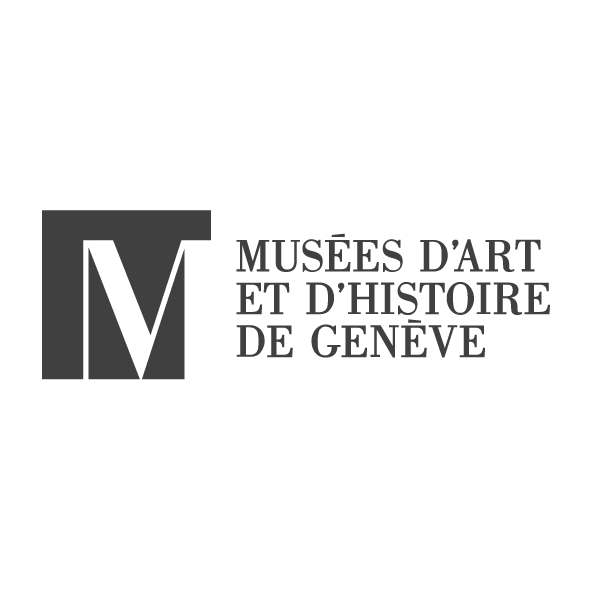 Musee Geneve.png