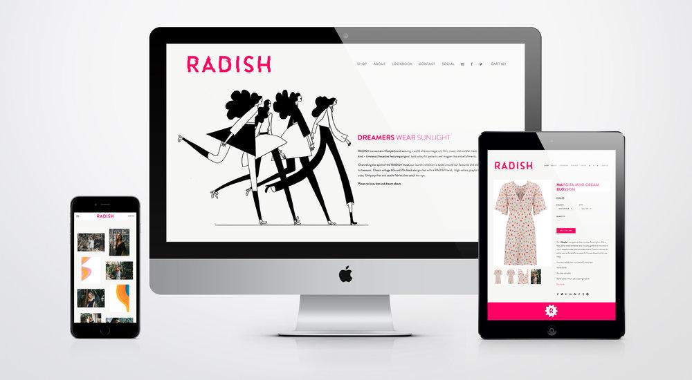 RADISH 3.jpg