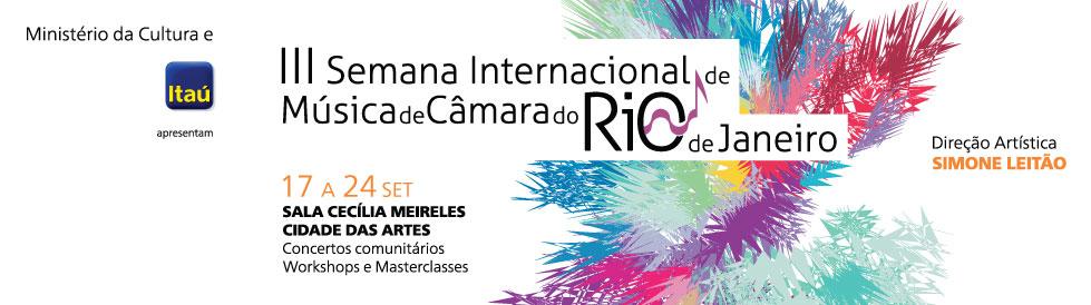 www.riomusicweek.com