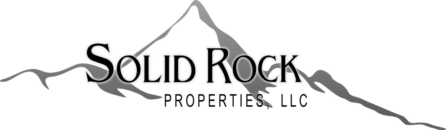 Solid Rock Properties, LLC