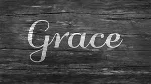 This is the first of three Sundays in Pre-Lent also called the Gesima Sundays.  The focus is on God's grace, that He gives good gifts to people who don't deserve them.