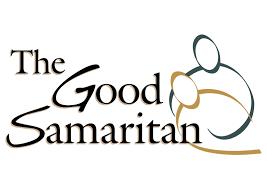 Martin Luther Sermon on The Good Samaritan