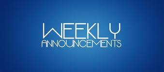 weekly announcements.jpg