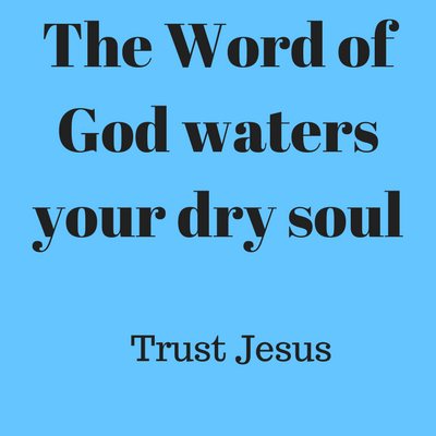 The Word of Godwaters yourdry soul.png