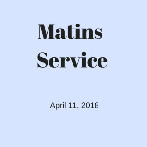 Matins Service.png