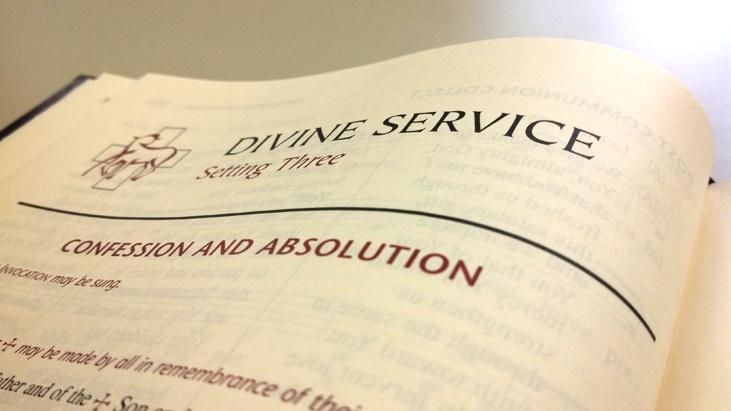 divine-service.png