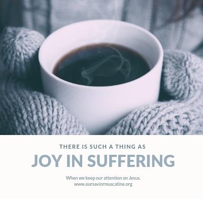 joy in suffering.jpg
