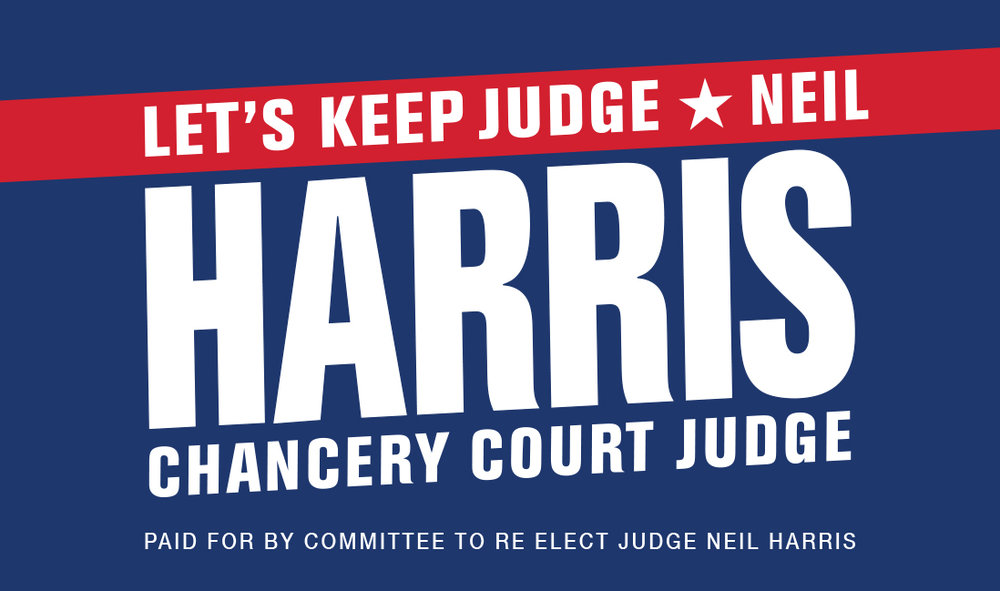 judge-neil-harris.jpeg