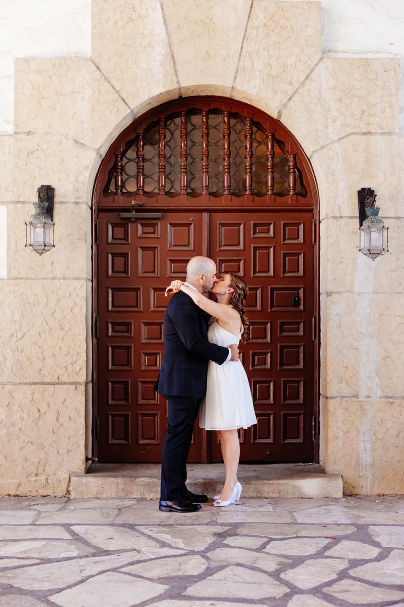 20150717_mindi_scott_wedding_352.jpg