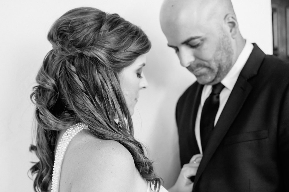 20150717_mindi_scott_wedding_783.jpg