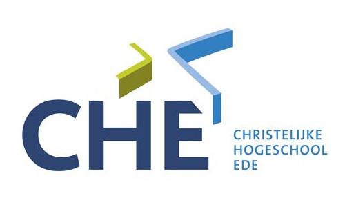 Christelijke Hogeschool Ede
