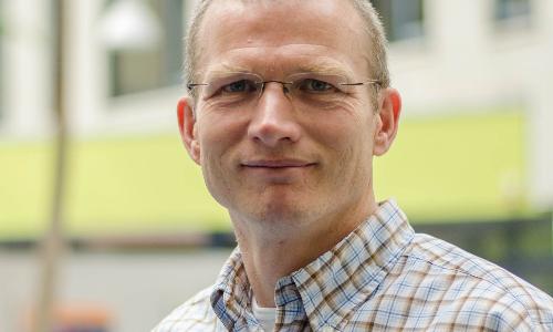 Robert_Doornenbal_TEDxEde