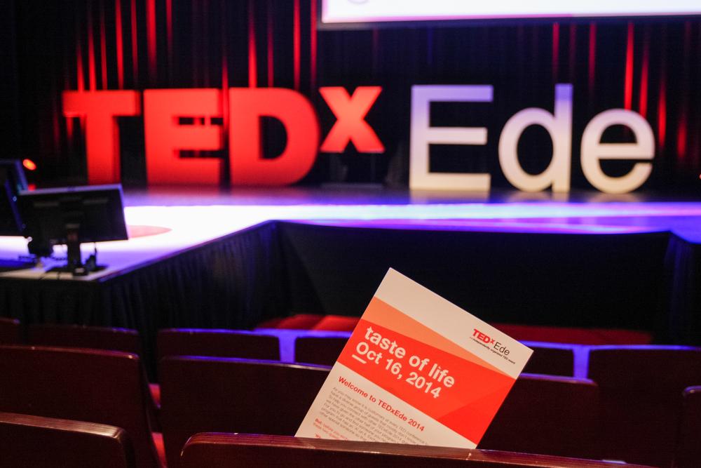 TEDxEde006.jpg