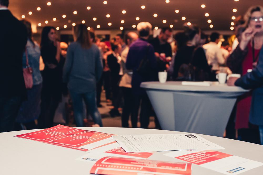 TEDxEde013.jpg
