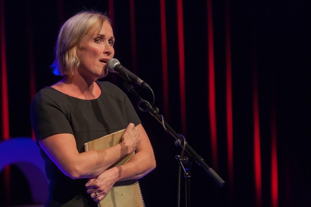 Marleen van der Loo_TEDxEde.jpg
