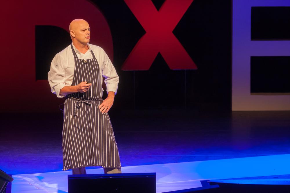 Jaap Korteweg_TEDxEde.jpg