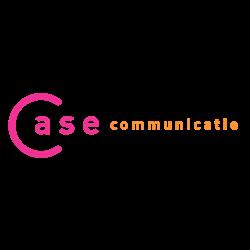 CaseCommunicatie_TEDxEde