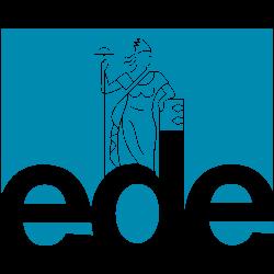 GemeenteEde_TEDxEde