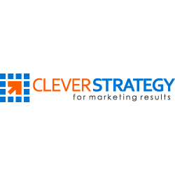 CleverStrategy_TEDxEde