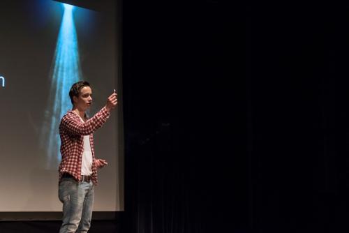 TEDxEde-OpenStage-02.jpg