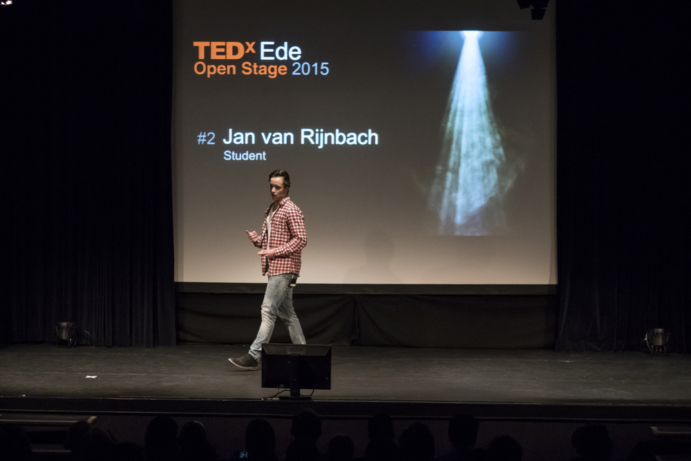 TEDxEde-OpenStage-03.jpg