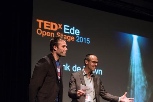 TEDxEde-OpenStage-08.jpg