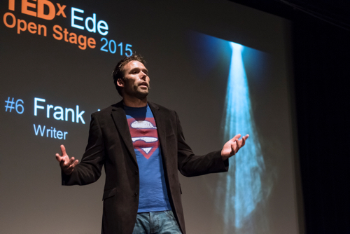 TEDxEde-OpenStage-09.jpg