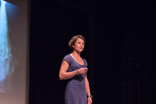 TEDxEde-OpenStage-13.jpg