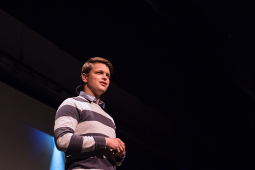 TEDxEde-OpenStage-15.jpg