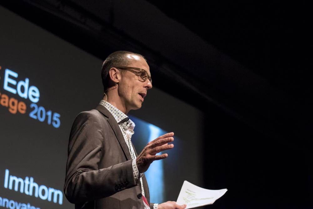 TEDxEde-OpenStage-06.jpg