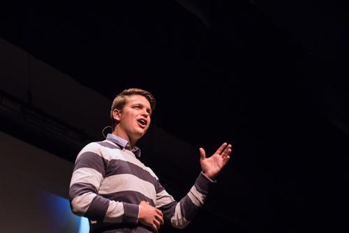 TEDxEde-OpenStage-16.jpg